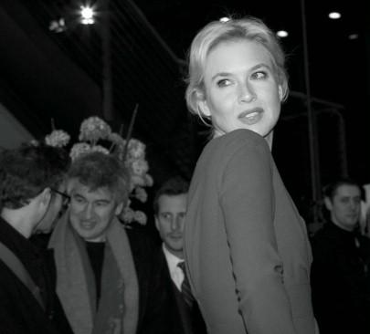 Рене Зельвегер. Фото 43. Фоторепортаж. Кино на Фильм.Ру