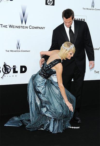 Пэрис Хилтон (Paris Hilton) - фотографии, кадры из фильмов ... пэрис хилтон фильмы и сериалы