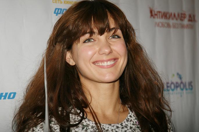 Екатерина климова без макияжа 64