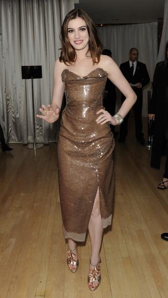 энн хэтэуэй Anne Hathaway фотографии кадры из фильмов