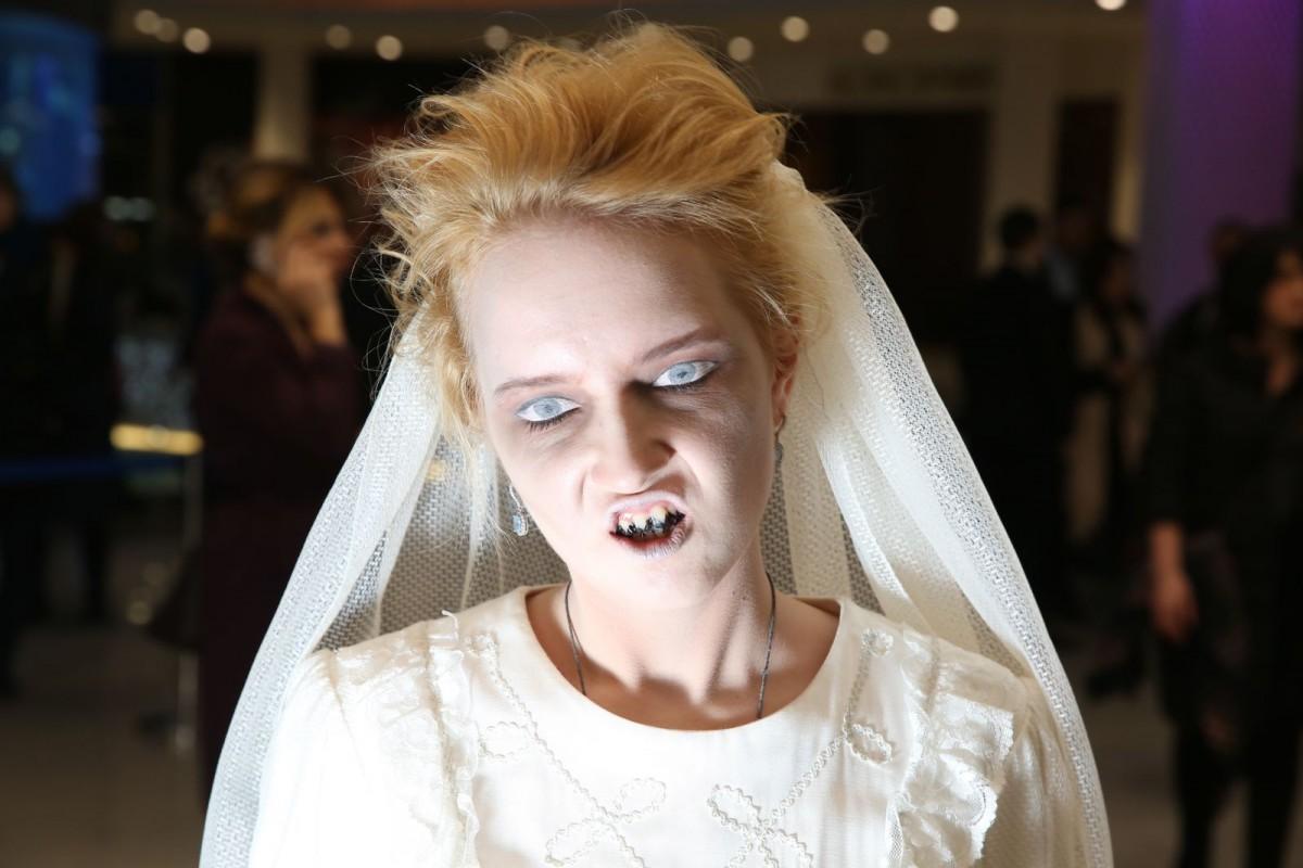 Невеста из россии фильм