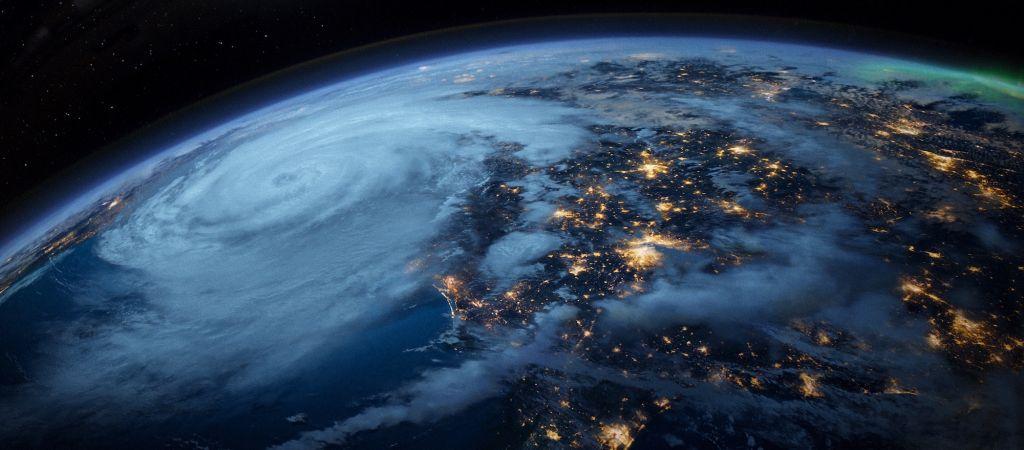 ураган одиссея ветра скачать торрент - фото 11