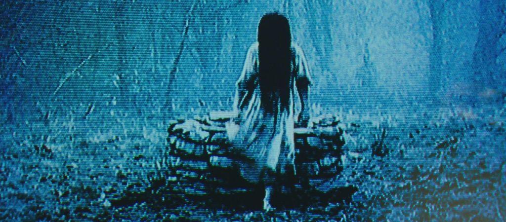 фото самара из звонка