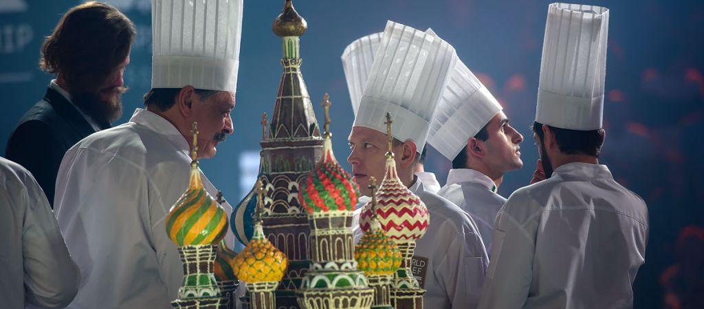 Кухня . Последняя битва - vrn.likengo.ru