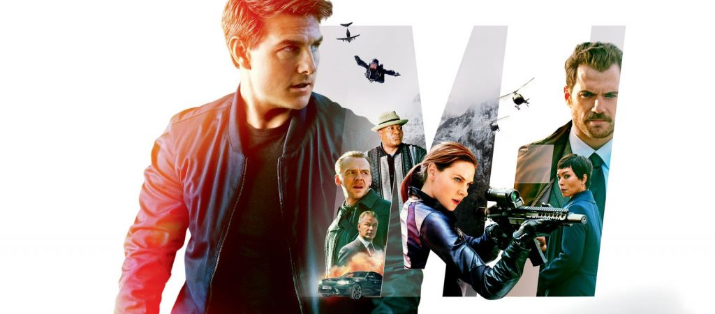 the mission movie review But with user comments and reviews on movie databases proclaiming the mission as one of the greatest films ever, [2] it appears that the professional critics' views are not shared by the majority of ordinary cinema-goers.