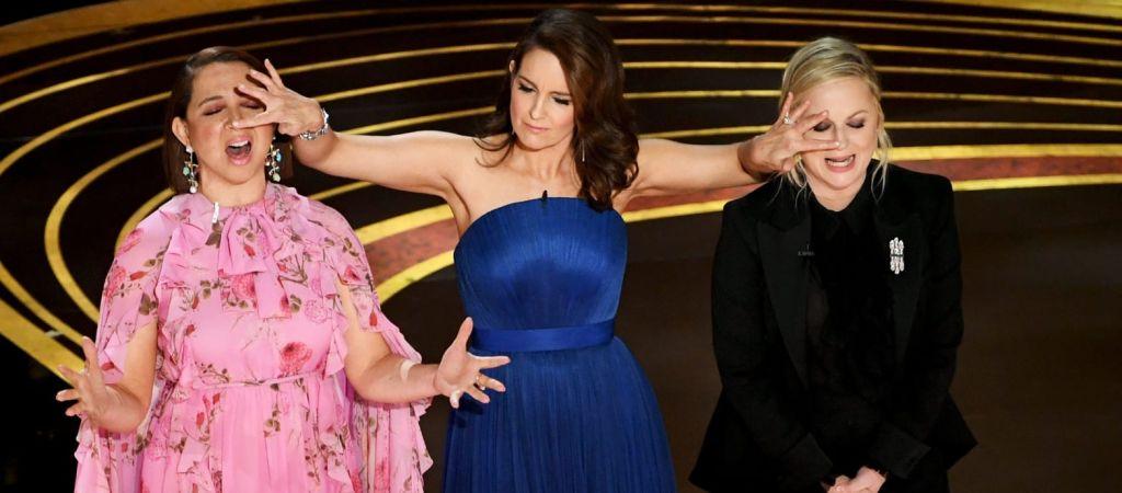 Оскар 2019 победители фильмы [PUNIQRANDLINE-(au-dating-names.txt) 48