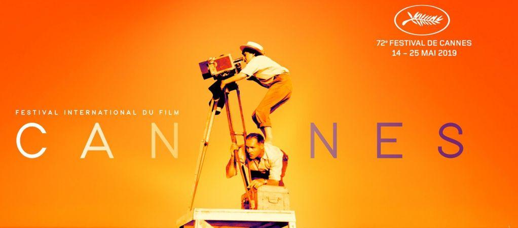 Обзор Каннского кинофестиваля 2019