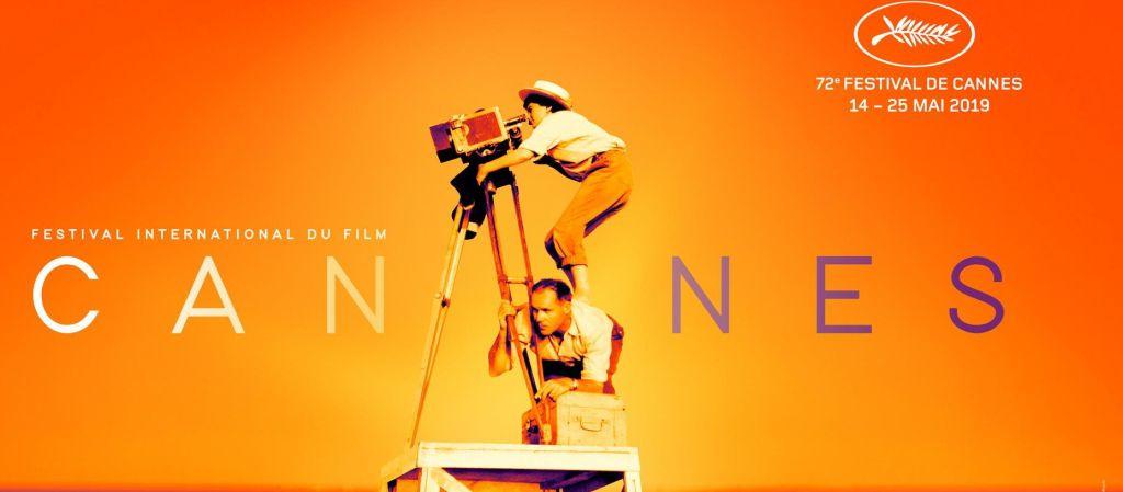 13 фильмов Каннского кинофестиваля, которые вы не захотите пропустить