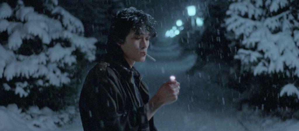 5 лучших появлений Виктора Цоя на экране
