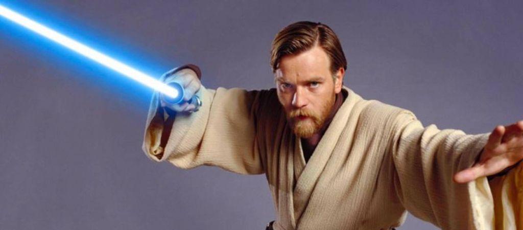 Сериал про Оби-Вана Кеноби: Что и когда нам покажут в нем?