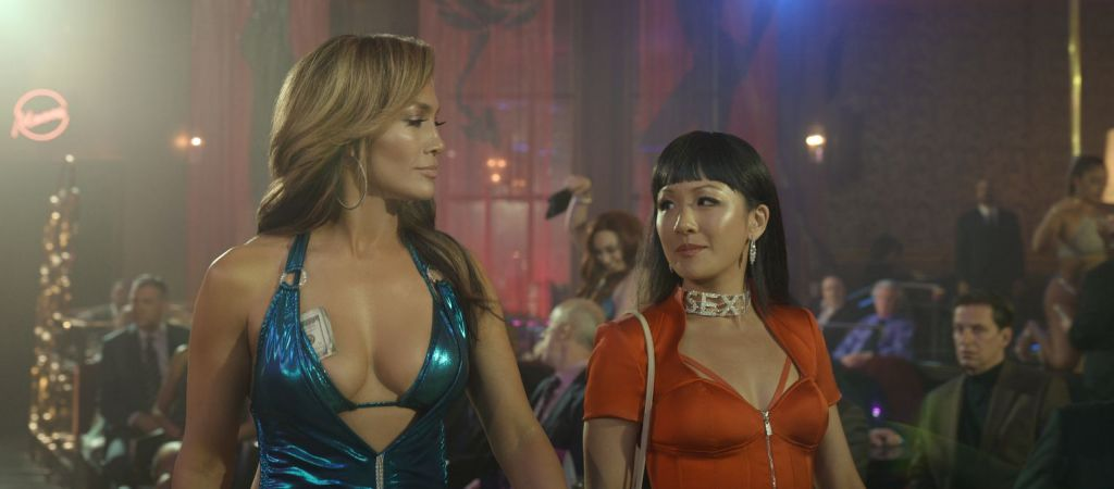 Что смотреть в кино на выходных: «Стриптизерши» с Джей Ло, «Сорокин трип» и экранизация «Щегла»