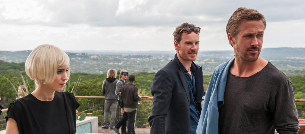 Что смотреть в кино на выходных: новый фильм про Рэмбо, лысый Джеймс Франко и мюзикл про мир без Битлз