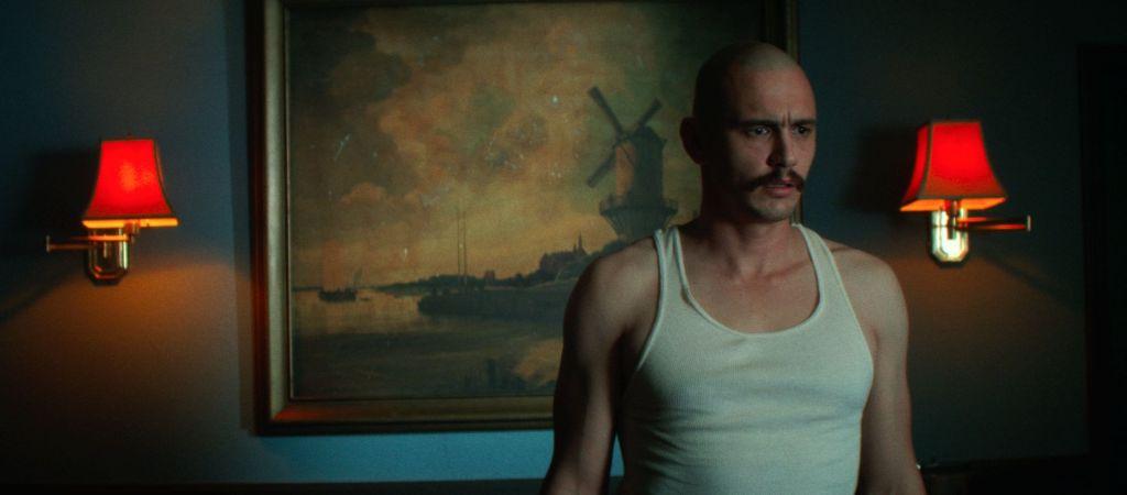 Гори, Голливуд, гори: рецензия на фильм «Зеровилль»