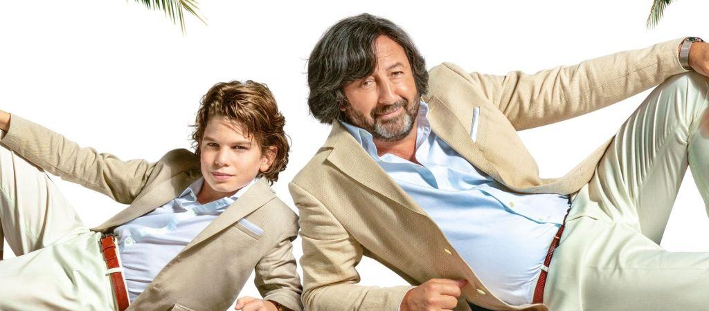 10 выдающихся французских комедий XXI века