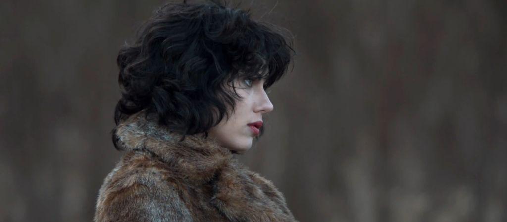 10 фильмов для просмотра в одиночестве