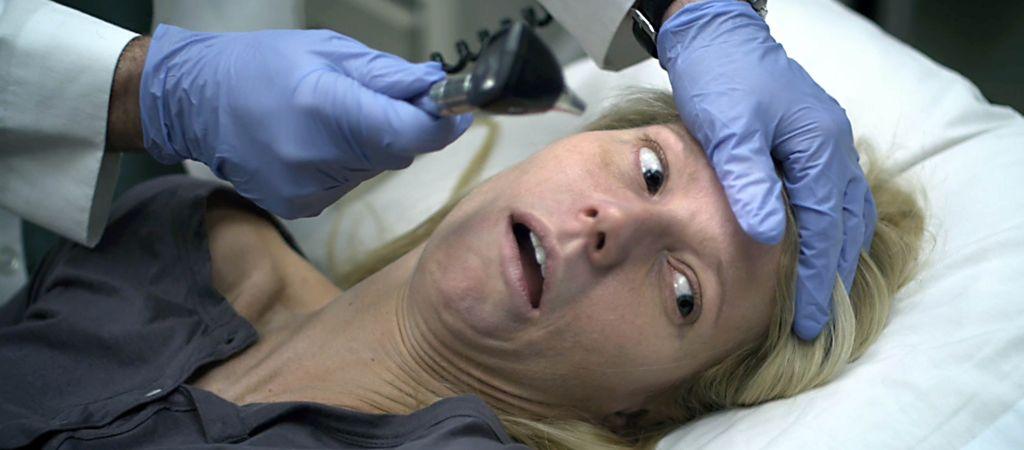 Как фильм «Заражение» предугадал пандемию коронавируса