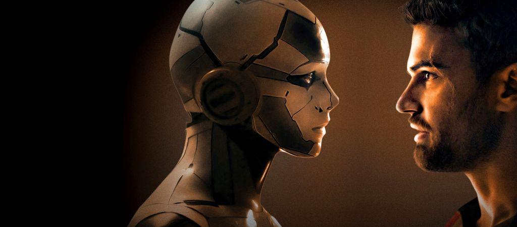 9 лучших научно-фантастических фильмов 2020 года