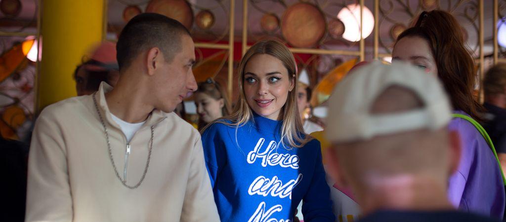 «Молокососы» по-русски: рецензия на второй сезон сериала «Трудные подростки»
