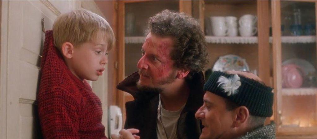 Как изменились актеры из фильма «Один дома» спустя 30 лет