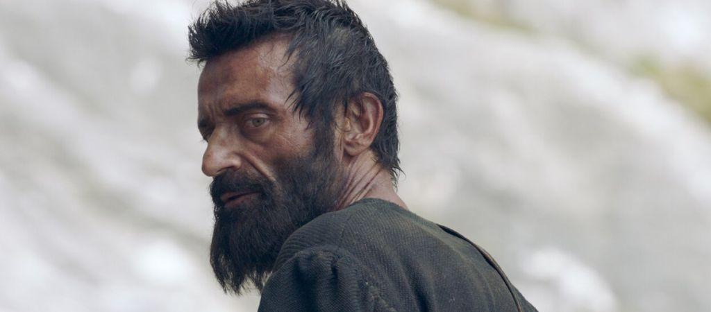 Когда горит дедлайн: рецензия на фильм «Грех»