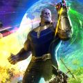 """Director of the """"<b>Avengers</b> 3"""" compared <b>Thanos</b> with Darth Vader"""