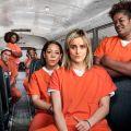 Появилась дата выхода финальных эпизодов «Оранжевый — хит сезона»