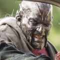 jeepers-creepers-3-director-producer-feu