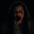 Новый кадр из хоррора «Проклятие плачущей» от Джеймса Вана