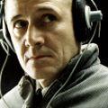 Десять лучших фильмов года по мнению британцев