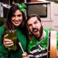 Гуляй как ирландец!