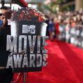 Поколение MTV