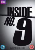 Внутри девятого номера /Inside No. 9/ (2014)