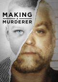 Создавая убийцу /Making a Murderer/ (2015)