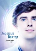 Хороший доктор /The Good Doctor/ (2017)