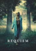 Реквием /Requiem/ (2018)
