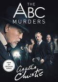 Убийства по алфавиту /The ABC Murders/ (2018)