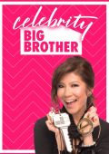 Big Brother: Celebrity Big Brother / (2018)
