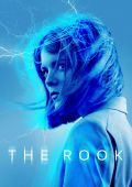 Рук /The Rook/ (2019)