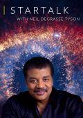 Звездный разговор /StarTalk/ (2015)