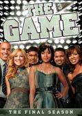 """Постер 2 из 5 из фильма """"Игра"""" /The Game/ (2006)"""