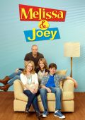 Мелисса и Джоуи /Melissa & Joey/ (2010)