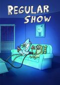 Обычное шоу