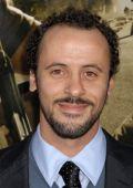 Али Сулиман