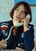 Моника Бляйбтрой