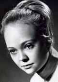 Наталья Белохвостикова