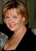 Тамара Акулова