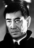 Кэн Такакура