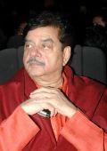 Шатругхан Синха