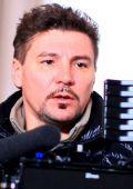 Дмитрий Плюснин