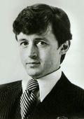 Кристофер Калкин